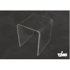 Душевая кабина TIMOeco TE-0701