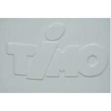 Душевая кабина Timo T-8890 P C