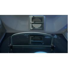 Душевая кабина Timo T-1109 P
