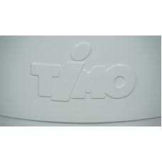 Душевая кабина Timo T-1120 P L