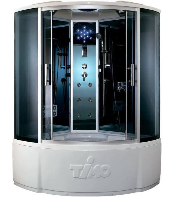 Душевая кабина Timo T-1135