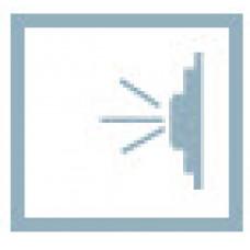 Гидромассажная система в ванне 6 форсунок