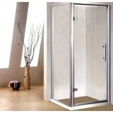 Стеклянная дверь Timo BT-629 (80*185)