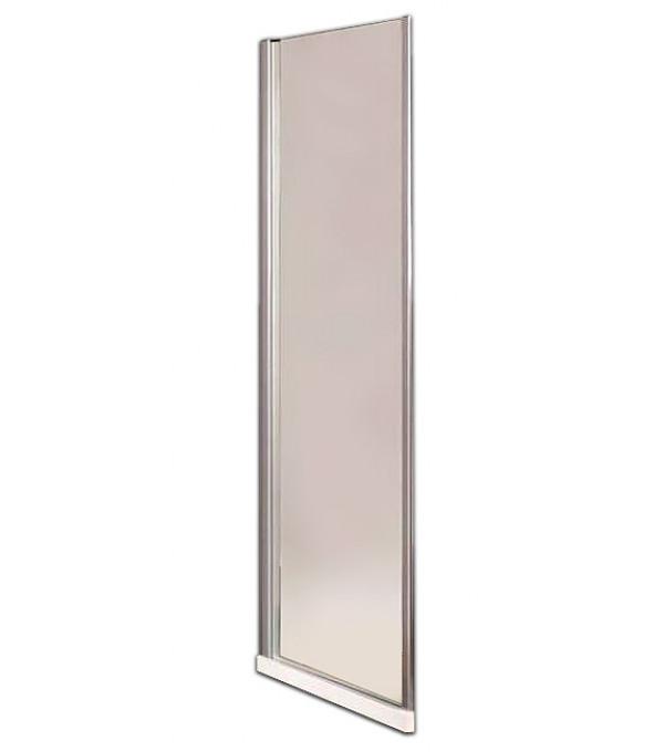Боковая стеклянная стенка Timo SP-800 (80*185)