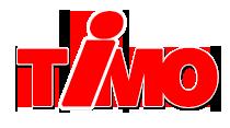Финские душевые кабины Timo. Официальный интернет-магазин в России.